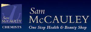 sam-mccauleys