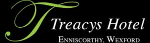treacys-hotel