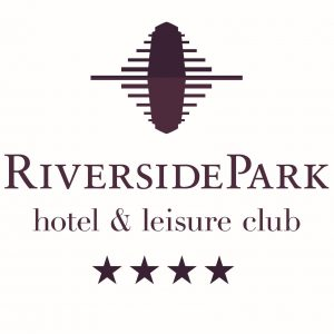 riverside-park-hotel-logo