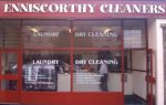 Enniscorthy Cleaners