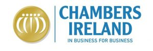 Chambers-Ireland1