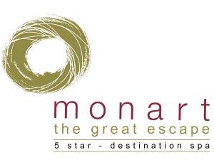 monart-logo1