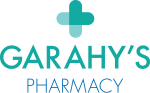Garahy's Pharmacy