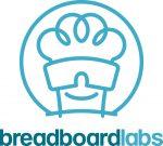 Breadboard Labs