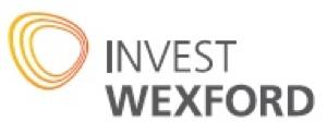 investwexford
