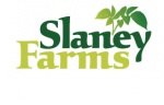 Slaney Farms