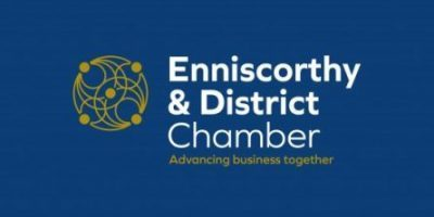 Enniscorthy & District Chamber