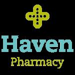Haven Pharmacy kavanaghs