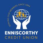 Enniscorthy Credit Union